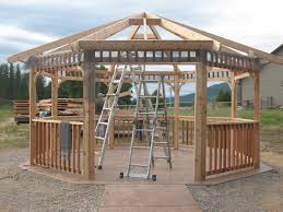 Steel Pergola Kits Sale by Gazebo Kits For Sale Ideas Restaurant Tables And Chairs Pirates