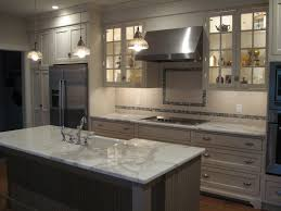 Marble Kitchen Floor by Marble Countertop Cleaning Specialized Floor Care Ma Ri