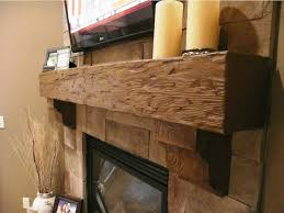 faux fireplace mantel for sale home fireplaces firepits faux