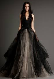 vera wang wedding wedding dress vera wang wedding dresses black the great design