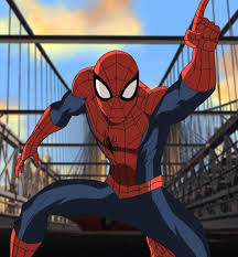peter parker earth 12041 marvel database fandom powered by wikia