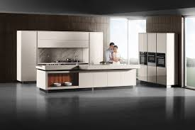 independent cabinet sales rep career goldenhome cabinetry west