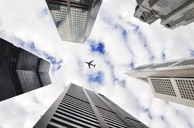 what is the safest way to travel images Why commercial flights are the safest way to travel jpg