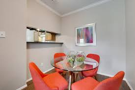 apartments in dallas for rent the oaks of north dallas