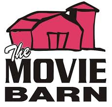 Barn Movie The Movie Barn Exede
