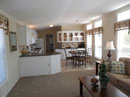 Decorating A Manufactured Home by Mobile Home Interior Manufactured Homes Interior Fine Interior Of