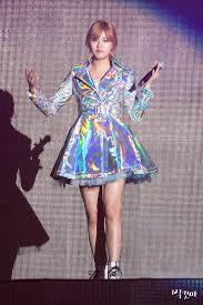 164 best apink images on pinterest kpop girls eun ji and pink panda
