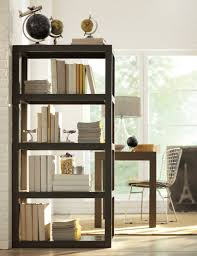 Home Decorators Com Add More Privacy To Your Office With A Multifunctional Bookcase