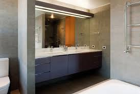 large bath mirrors half u bathroom mirror extra decorative to