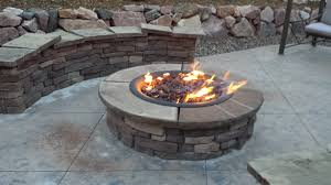 48 Fire Pit Ring by 100 Firepit Top Friends By The Firepit Top U2013 Ineedfab Sunjoy