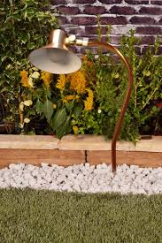 120 volt landscape lighting cebuflight com