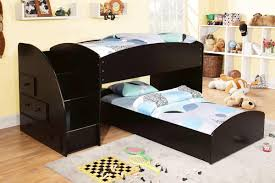 Bunk Beds With Computer Desk by Bunk Beds For Kids Ideas Home Design By John