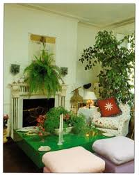 indoor plant arrangements plant decorations for coffee and dining tables