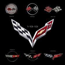 c4 corvette emblem 93 best c4 corvette 84 96 zr1 images on corvette