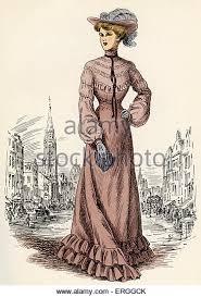 fashion illustration stock photos u0026 fashion illustration stock