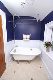 clawfoot tub bathroom designs clawfoot tub bathroom justbeingmyself me