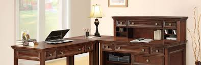 Office Furniture At Ikea by Long Island Office Furniture Nyc Office Furniture Ofd Online