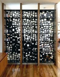 home decorators bookcase brexley bookcase diyda org diyda org