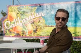 Seeking Vostfr Trailer La La Land Review Hooray For The Mensch