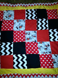 Mickey Mouse King Size Duvet Cover Mickey Mouse Quilts U2013 Co Nnect Me