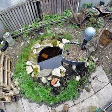 backyard aquaponics u2022 view topic second build shoestring budget