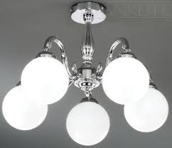 Traditional Bathroom Ceiling Lights Traditional Bathroom Lighting Playmaxlgc