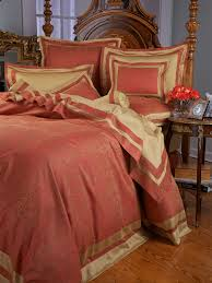nobility bedding fine bed linens luxury bedding italian bed