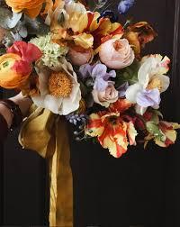 Home Based Floral Design Business by 20 Florists To Follow On Instagram 2017 U2013 Design Sponge