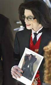 michael jackson funeral program the age national world business entertainment sport and