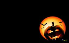 halloween hd zucca halloween wallpaper bootsforcheaper com