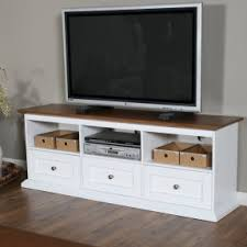 best buy tv tables best buy tv stands entertainment console table great design console