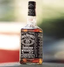 jack daniel u0027s reveals whiskey recipe originated from slave