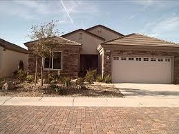 single story houses single story houses in summerlin las vegas nv nevada real estate