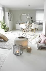 Kleines Schlafzimmer Einrichten Grundriss Einzimmerwohnung Einrichten Blau Dekoration Und Interior Design