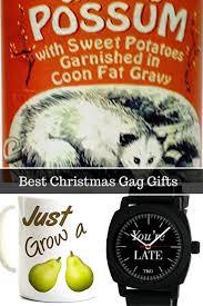 best 25 best gifts ideas on pinterest best white elephant