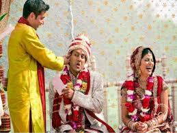 muslim and groom muslim wedding rituals ceremonies in kerala