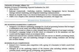 Job Hopper Resume job hopper resumes resume for a job hopper resume tips for job