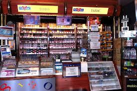 vente de bureau de tabac actualités buralistes et monde du tabac