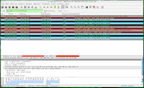 Netstat Flags Attacks Need Help Identifying The Osx Process That U0027s Generating
