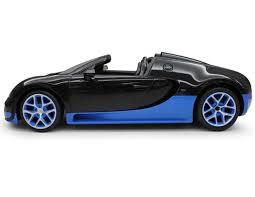 lexus rc 300 preis bugatti veyron 16 4 grand sport vitesse r c car rc model radio