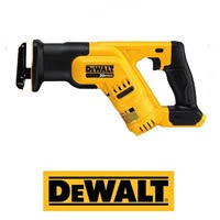 amazon black friday dewalt drill amazon free bare dewalttools w starter kits 20 off techbargains