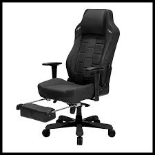 Dxracer Chair Cheap Dxracer Review A Lesson In Over Hype And Terrible Customer
