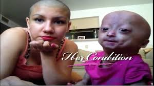kveue daybreak adalia rose youtube