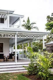 83 best renovated weatherboard house exterior images on pinterest