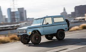 icon bronco icon ford bronco early ford bronco wallpaper johnywheels