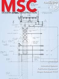 steel construction structural steel strength of materials