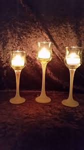 424 best candles and holders images on pinterest