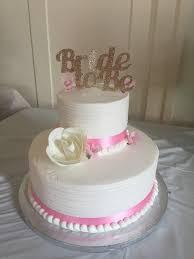 sweet 16 cake topper bridal shower cake topper glitter cake topper or centerpiece