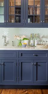 Picking A Kitchen Backsplash Hgtv Kitchen Picking A Kitchen Backsplash Hgtv Blue Subway Tile