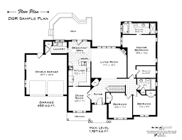 master bedroom ensuite floor plans inspirations with plan dgr